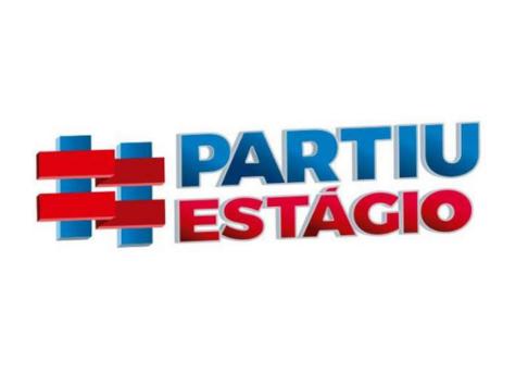 Rui Costa anuncia 2.653 vagas no Partiu Estágio e convocação de 443 professores para rede estadual