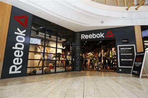 Adidas vende Reebok para Authentic Brands por até US$ 2,5 bilhões