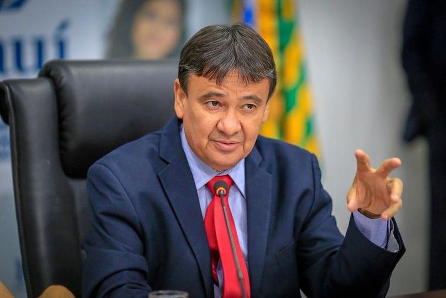 Consorcio Nordeste desiste de importar a Sputinick, por obstáculos do Ministerio da Saúde