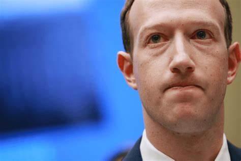 """Saiba o que causou o 'apagão"""" no Facebook, Instagram e WhastApp"""