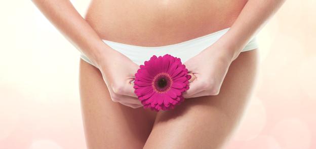 Emeg oferece laser íntimo gratuito para mulheres que tiveram câncer de mama